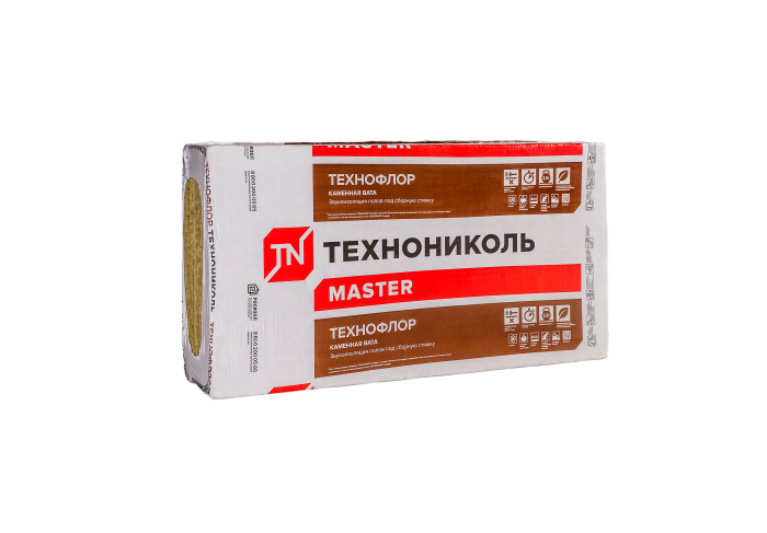 ТЕХНОФЛОР